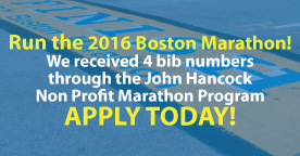 Boston-Marathon-Button
