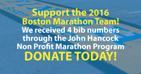 Boston-Marathon-Support-Us-Button